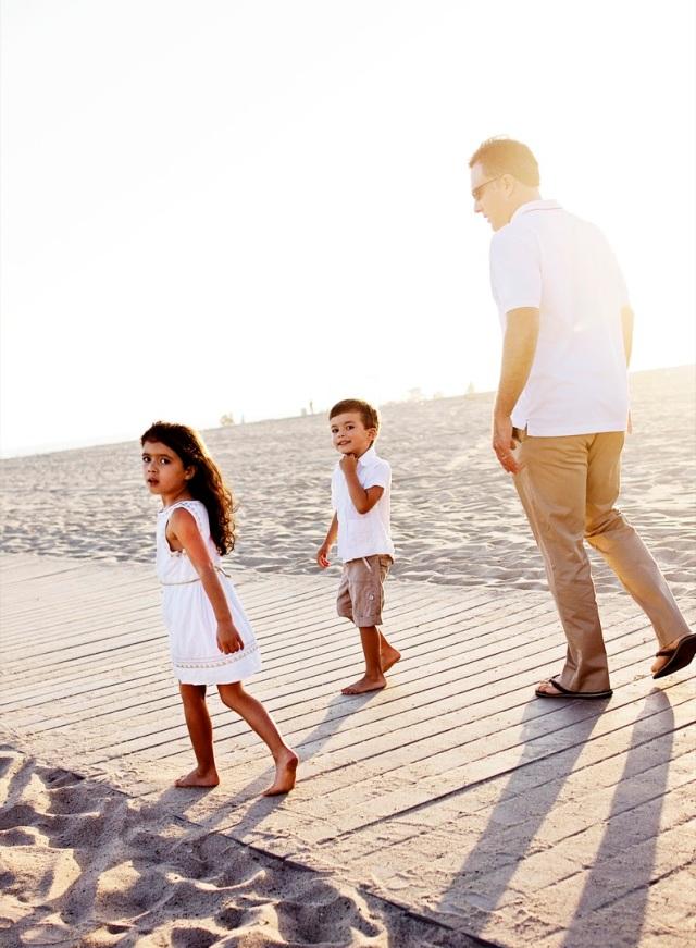 BEACH FAMILY02