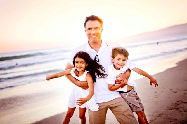 BEACH FAMILY12