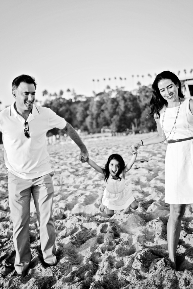 BEACH FAMILY20