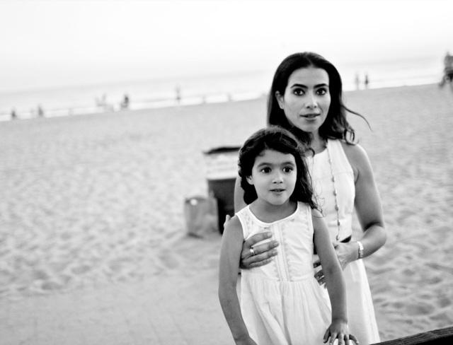 BEACH FAMILY28